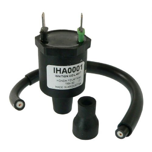Honda TRX 90 Fourtrax ( 1993-05) Ignition Coil
